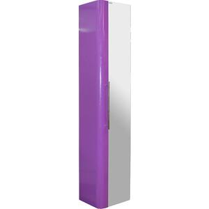 Пенал Mixline Ницца 30 фиолет подвесной (2210105262526) rainbowloom силикон металл фиолет