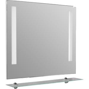 Зеркало Mixline Палермо / Ницца / Грас с подсветкой (2210105262595)