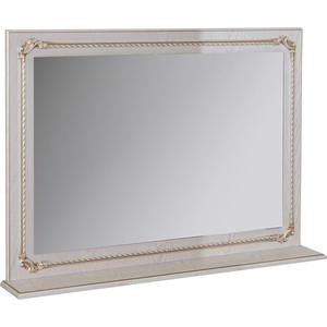 Зеркало Mixline Сальери 95 патина золото (2180805274863) зеркало mixline сальери 80 патина золото 0305175330434