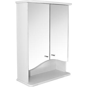 Шкаф навесной Mixline Мадлен 52 (2300305294677)