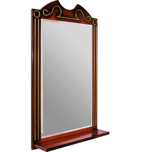 Зеркало Mixline Рандеву 60 (2070705107265) зеркало mixline галилео 570х770 4620001985401