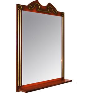 Зеркало Mixline Потап 75 (2070705115383) зеркало mixline галилео 570х770 4620001985401