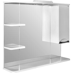 Шкаф навесной Mixline Этьен 90 (1705165299427) шкаф навесной 90