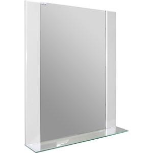 Зеркало Mixline София 60 (2100905122895) зеркало mixline галилео 570х770 4620001985401