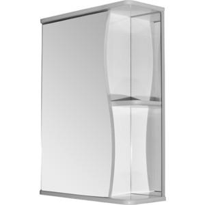 Шкаф навесной Mixline Классик 50 левый (2021205255093)