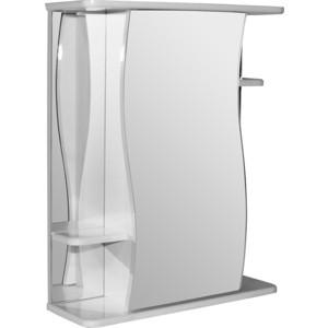 Шкаф навесной Mixline Классик 55 левый (2021205255123)