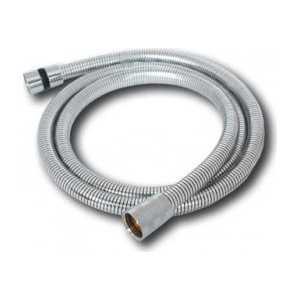 Душевой шланг IDDIS twist-free 1, 5 м. (010P150I19)
