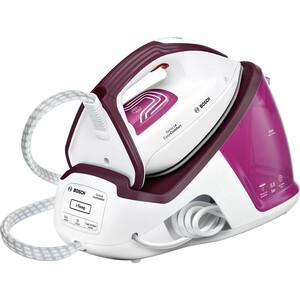 Утюг Bosch TDS4020 розовый/фиолетовый ene timmusk minu kanada