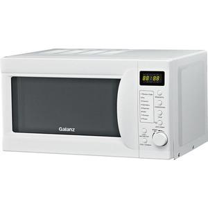 Микроволновая печь Galanz MOG-2072D белый