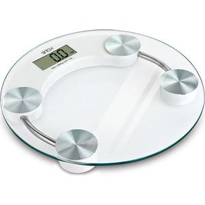 Весы Sinbo SBS 4444 прозрачный весы sinbo sbs 4414
