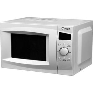 Микроволновая печь Orion МП18ЛБ-Т204