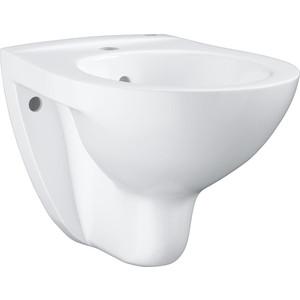 Биде подвесное Grohe Bau Ceramic (39433000) art ceramic