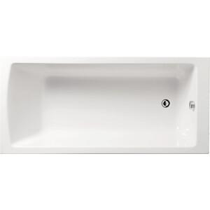 Акрилоавя ванна Vitra Neon 170x70 (52530001000)
