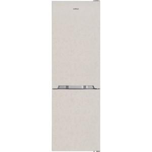 Холодильник VestFrost VF 373 MB холодильник vestfrost vf 373 ed