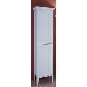 Пенал Timo Аврора дверцы, белый (Av.p-M-R (B)) пенал timo аврора 2 дверцы капучино av p m r c