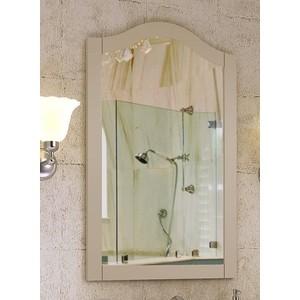 Зеркало Timo Аврора капучино (Av.z-70 M (C)) зеркало timo аврора белый av z 90 m b
