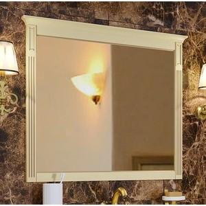 Зеркало Timo Аура 3 дверцы, слоновая кость с золотом (Au.z-90 M (9001-G)) комплект эритея аура 3 gsm