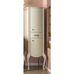 Пенал Timo Еллен плюс 2 дверцы, 1 ящик, аворио (Elp.p M-VR (A)-R) стиральный порошок сарма невская косметика 2400гр