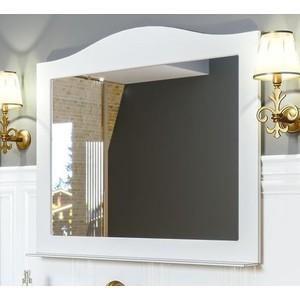 Зеркало Timo Еллен плюс белый (Elp.z-100 M (B))