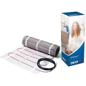 В плиточный клей (нагревательные маты) Devi Девимат DTIF-150 600 Вт, 230 В