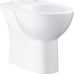 Унитаз под бачок (чаша) Grohe Bau Ceramic (39428000)