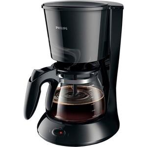 Кофеварка Philips HD7467/20