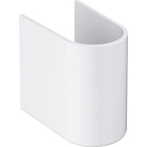 Полупьедестал Grohe Euro Ceramic (39201000) euro roll