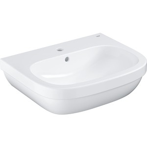 Раковина Grohe Euro Ceramic 60 (39335000) mayoral кеды
