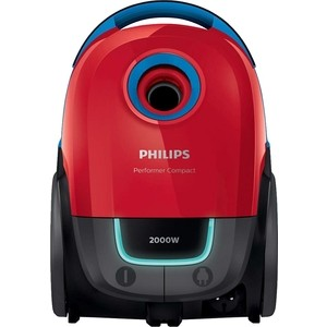 Пылесос Philips FC8385 philips hd3197 03