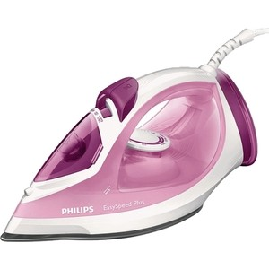 Утюг Philips GC 2042/40 цена