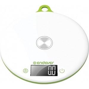 Кухонные весы Endever KS 523 цена и фото