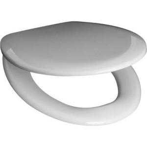 Сиденье для унитаза Roca Mateo полипропиленовое сиденье с крышкой для унитаза, металл. крепеж. (ZRU9302815) бокалы mateo бокал