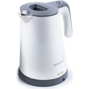 Чайник электрический Endever Skyline KR 315 чайник endever skyline kr 208s