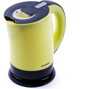 Чайник электрический Endever Skyline KR 356 чайник endever skyline kr 420 c