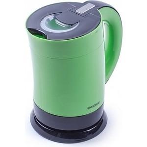 Чайник электрический Endever Skyline KR 357 чайник endever skyline kr 226