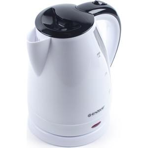 лучшая цена Чайник электрический Endever Skyline KR 358