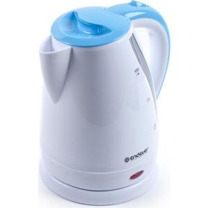 Чайник электрический Endever Skyline KR 360 утюг endever 710 endever 1000вт белый синий
