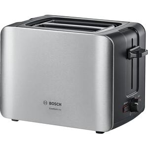 Тостер Bosch TAT6A913 тостер bosch tat8613