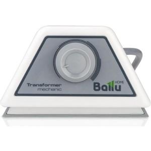 Блок управления Ballu BCT/EVU-M