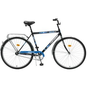 Велосипед TOPGEAR Delta 50, Рама 21, колёса 26 ВН26247