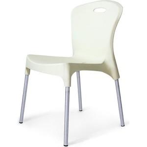 Стул Afina garden Emy XRF-065-AW (XRB-065A) white стул remy green xrf 065 bg