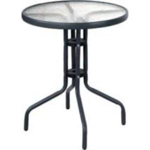 Стол Afina garden Асоль CDT01-D60 набор мебели асоль 2в