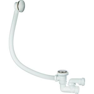 Слив-перелив Wirquin Quick clac для ванны SP602 полуавтомат 700 мм хром (30718585) мужские часы 33 element 331423c