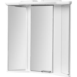Зеркальный шкаф Акватон Альтаир 62 (1A042702AR010) lt 620 mini digital clip on chromatic tuner 1 x cr2032