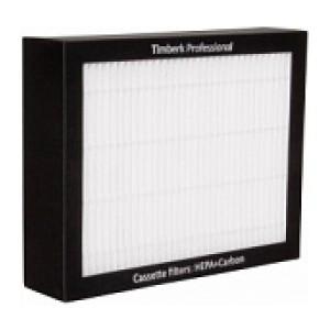 Комплект фильтров для TAP FL50 SF Timberk TMS FL50 timberk tms fl50 фильтр 2 в 1 hepa carbon для воздухоочистителей tap fl50 sf