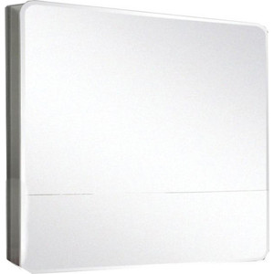 Зеркальный шкаф Акватон Валенсия 75 (1A125302VA010)