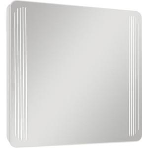 Зеркало Акватон Валенсия 75 (1A124702VA010) акватон мебель для ванной акватон венеция 75 черная