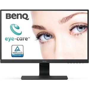 Монитор BenQ BL2480 монитор жк benq gl2450hm 24 черный [9h l7cla rbe]