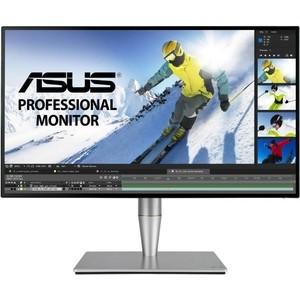 Монитор Asus PA27AC монитор asus 27 vx279h 90lm00g0 b01670 90lm00g0 b01670