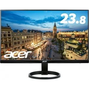 Монитор Acer R240HYAbmidx